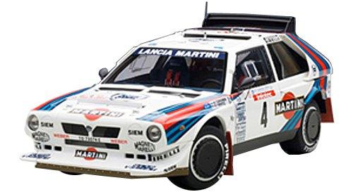 autoart-88620-lancia-delta-s4-tour-de-corse-1986-echelle-1-18