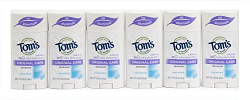 toms-of-maine-natural-deodorant-stick-aluminium-free-unscented-64g