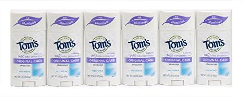 toms-naturel-deodorant-stick-aluminium-free-non-parfume-64g