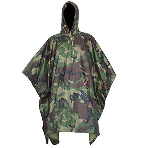 camtoa-poncho-impermeabile-giacca-raincoat-realtree-camuffamento-antistrappo-pvc-per-ciclismo-pesca-