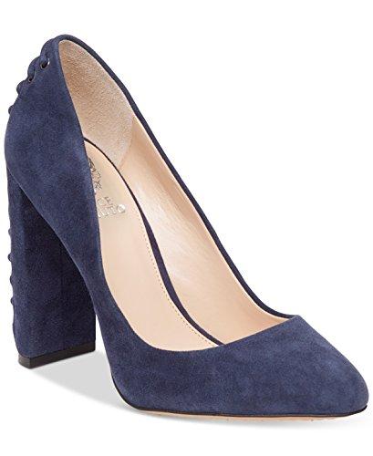 vince-camuto-botas-de-material-sintetico-para-hombre-color-azul-talla-385-eu