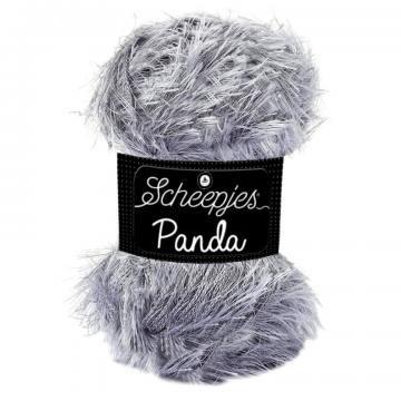 Scheepjes Panda (583) Husky