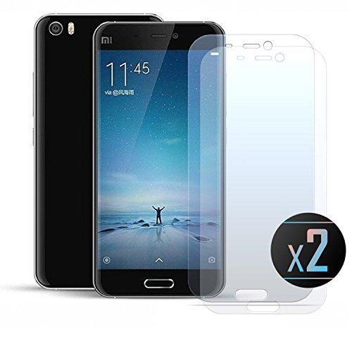 2-x-pellicola-vetro-temperato-xiaomi-mi-5-protezione-dello-schermo-neveqr-pellicola-protettiva-displ