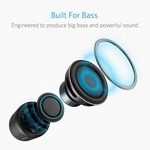Bluetooth-Speaker-Anker-SoundCore-mini-Super-Portable-Speaker-with-15-Hour-Playtime-20-Meter-Bluetooth-Range-Enhanced-Bass-works-with-iPhone-iPad-Samsung-Nexus-HTC-Laptops-and-More
