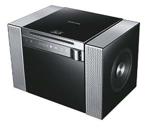Samsung HTD 7100 Home cinéma DVD Blu-ray 2.1 HDMI DiVx Wifi