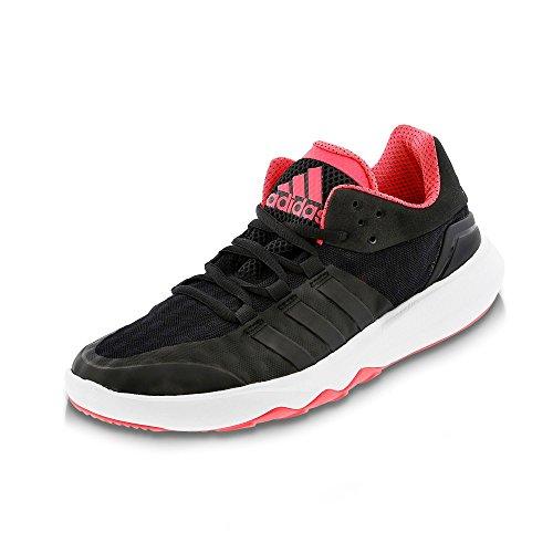 Tr Gt Evasée Negro Adan Cblack Adidas W Cblack Cq4xBtnFw