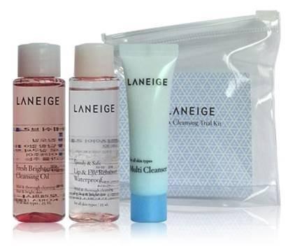 laneige-cleansing-trial-kit-3-items