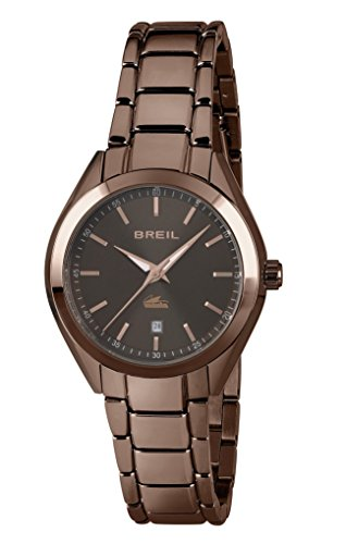 Breil Women's Watch TW1684