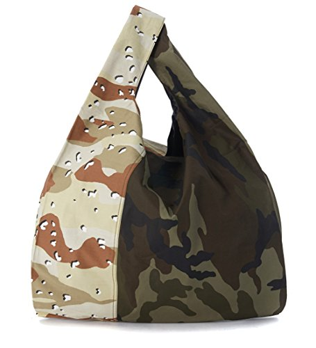 market-bag-mm6-maison-margiela-in-tessuto-camouflage