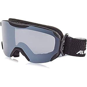 Alpina Damen Pheos S MM Skibrille