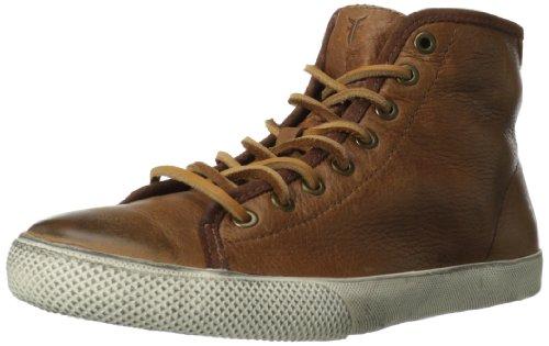 frye-chambers-high-chaussures-de-ville-homme-marron-cog-41-eu-75-uk-8-us