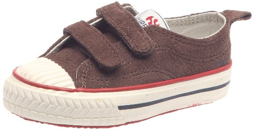 Superga 298 Suvj, Baskets mode mixte enfant