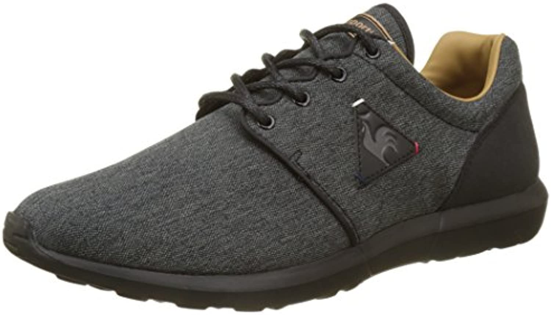 Converse All Star Zapatos Personalizados Unisex (Producto Artesano) Abstract -