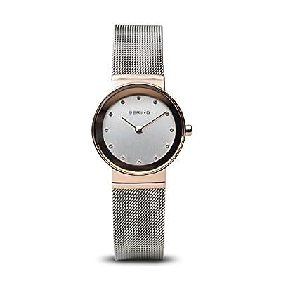 Reloj BERING - Mujer 10126-066 de BERING
