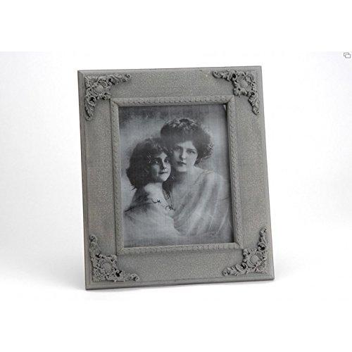 Campagne et Style Marco de fotos romántico moldura barroco
