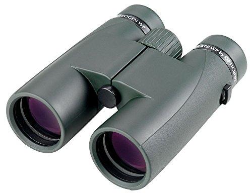 opticron-adventurer-wp-8x42-prismaticos-color-verde