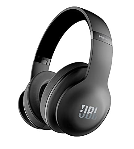 JBL Everest ELITE 700 Kabelloser Bluetooth Over-Ear Surround Kopfhörer mit