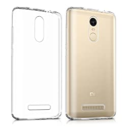 Chevron Soft Slim Back Cover Case For Xiaomi RedMi Note 3 Thin Durable Protective Crystal Clear Pro Transparent for Xiaomi RedMi Note 3