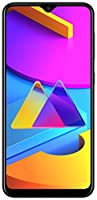 With the Samsung Galaxy M10s, Samsung introduces a 4000 mAh battery along with a sAmoled display for the first time in this price segment. This comes along with a dual camera set up and a brand new Exynos processor.