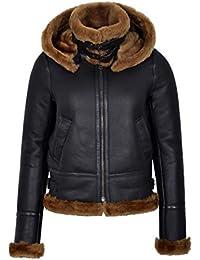 c75f99288ff4 Amazon.fr   Smart Range - Manteaux et blousons   Femme   Vêtements