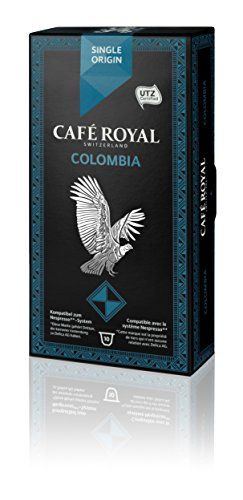 cafe-royal-colombia-50-nespresso-kompatible-kapseln-5-x-10-kapseln
