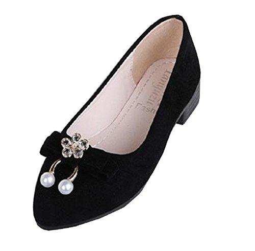 inception-pro-infinite-womens-ballerina-black-size-55-6