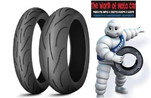pair-of-rubbers-michelin-tyre-pilot-power-for-honda-hornet-size-900-front-120-70-zr-17-58w-measure-b