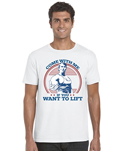 come-with-me-if-you-want-to-lift-funny-gym-unisex-t-shirt