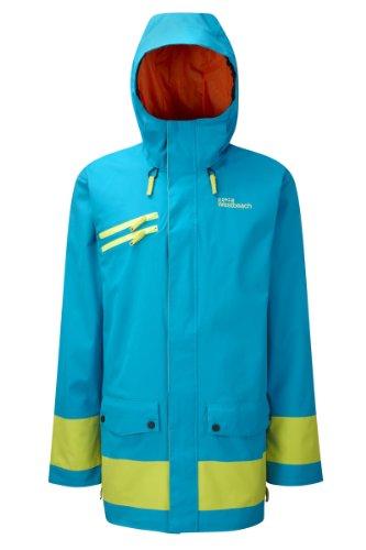 westbeach-harcourt-giacca-da-sci-da-uomo-blu-blu-sinatra-l