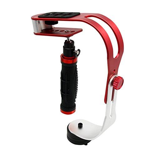 palmare-videocamera-stabilizzatore-costante-con-liscio-pro-costante-glide-cam-per-gopro-cannone-niko