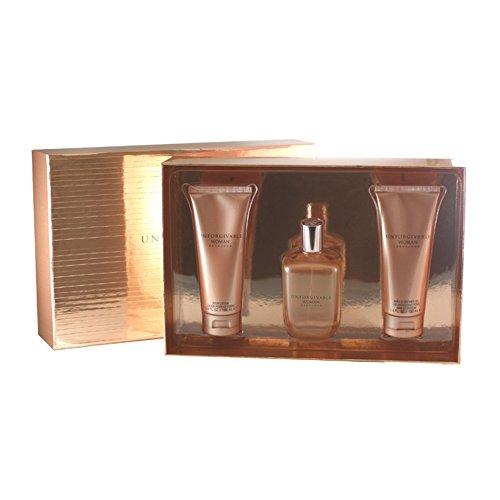 sean-john-unforgivable-gift-set-125ml-edp-100ml-body-lotion-100ml-shower-gel