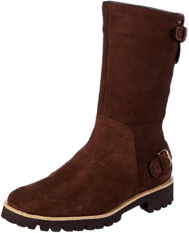 Högl scarpe fashion GmbH 6-102242-22000, Stivali Donna Donna Donna | Dall'ultimo modello  | Scolaro/Ragazze Scarpa  2b6e20