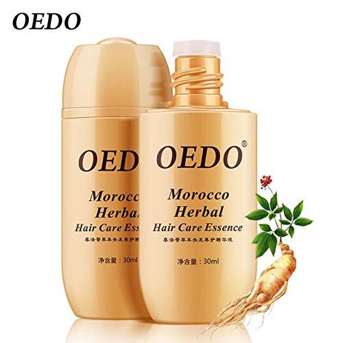 MXECO Mei YAN Qiong Beauty Anti Acne Whitening Body