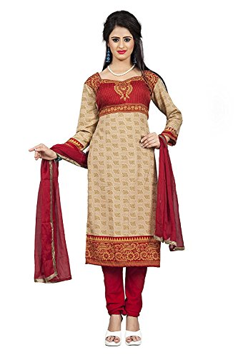 Suits  available at amazon for Rs.199