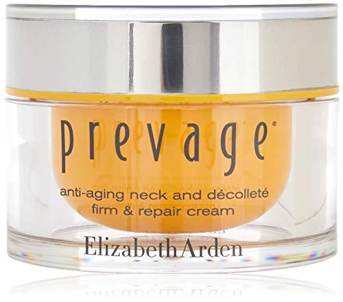 Elisabeth arden anti-age moisture cream 50ml