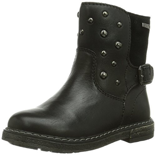 Geox B Glimmer, Boots bébé fille