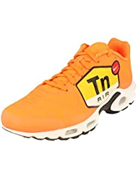 outlet store ad191 eff88 NIKE Chaussures Sportswear Homme Air Max Plus NS GPX