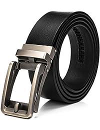 Amazon.es  125 - Cinturones   Accesorios  Ropa a11e6acff563