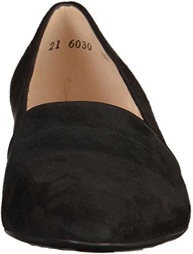 Peter Kaiser22825240 - Scarpe con Tacco Donna Nero