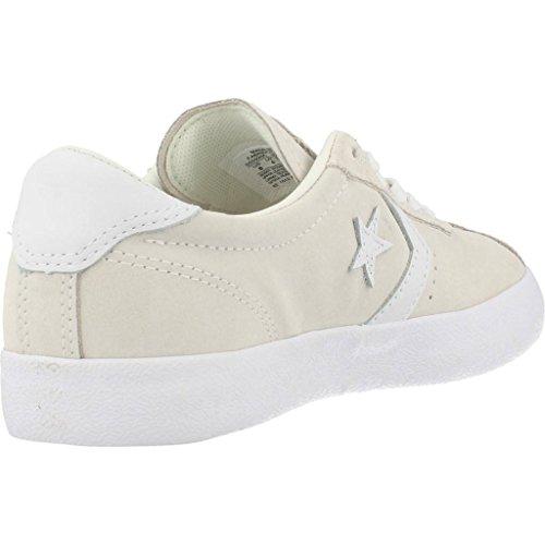 Sport scarpe per le donne, colore Beige , marca CONVERSE, modello Sport Scarpe Per Le Donne CONVERSE BREAKPOINT OX Beige Beige