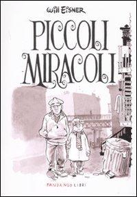 Piccoli miracoli - Amazon Libri