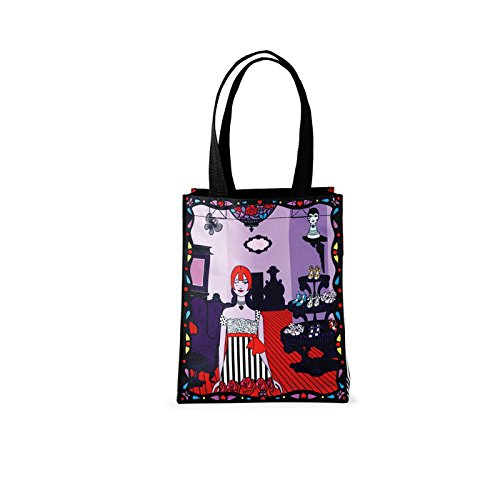 starbucks-anna-sui-tote-bag-limited-edition-2015-new