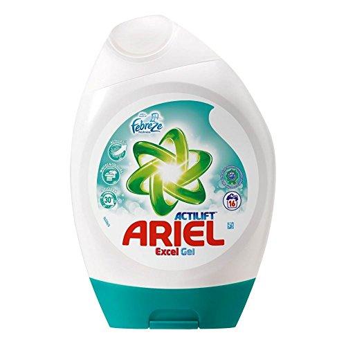 ariel-actilift-gel-de-excel-con-febreze-16-lavados-592ml-paquete-de-6