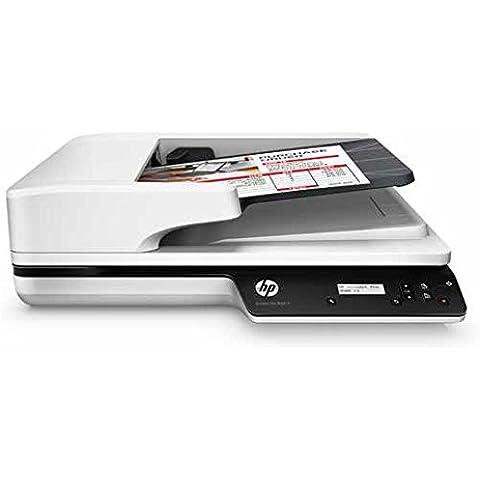 HP Scanjet Pro 3500F1