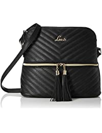 e783a72d828 Lavie Bags  Buy Lavie Handbags online at best prices in India ...