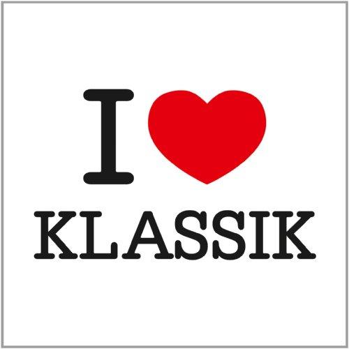 I Love Klassik