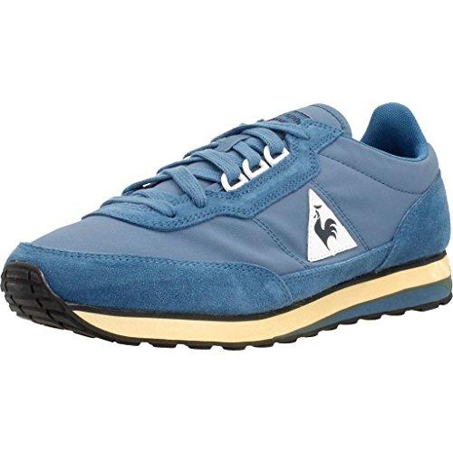 Le coq sportif 1711425 Sneakers Herren Blau