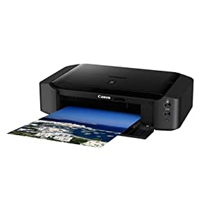 Canon PIXMA iP8750 Photo Printer