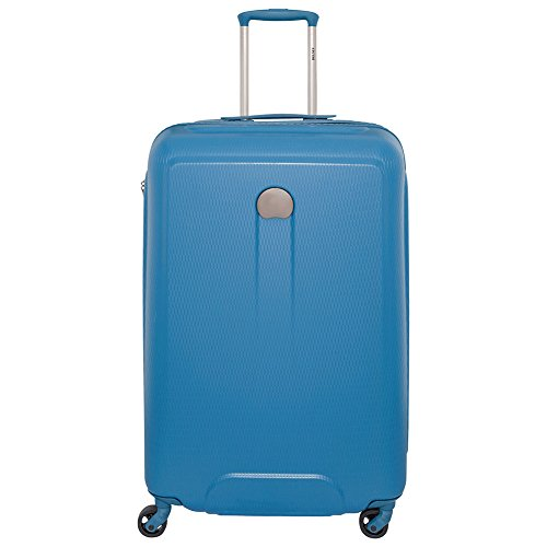 Delsey Helium Air L Spinner-Trolley 1607811-02