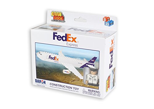 fedex-express-cargo-plane-55-p